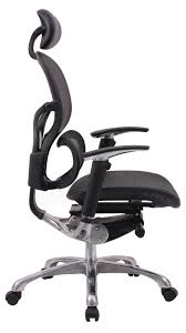 ergonomic office chair reviews office chair reviews uk office chair furniture bedroomengaging office furniture overstock decorative