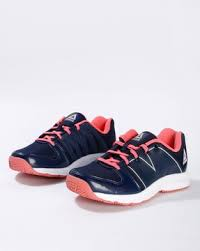 <b>Women's Sports Shoes</b> online. Buy <b>Women's Sports Shoes</b> online in ...