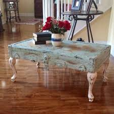 room vintage chest coffee table: shabby chic vintage trunk lid coffee table what a great idea great for when