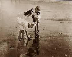 Frank Flannery Photographer (1877-1963)
