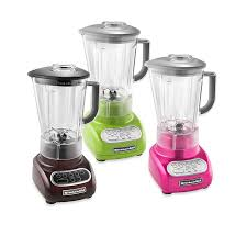 types of blenders luxury on nice kitchen decor with types of blenders 34 nice types kitchen