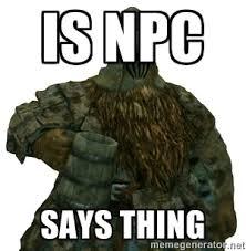 Epic New Dark Souls 2 Meme (OC, Don't Steal) : shittydarksouls via Relatably.com