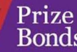 Image result for 1 million bond