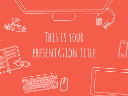 google slides themes and powerpoint templates for startup nathaniel presentation template