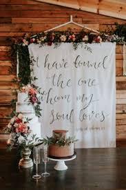 431 Best deco images in 2019   Wedding decorations, Wedding ...