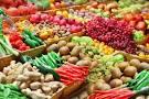 У суботу в Києвi вiдбудуться продуктовi ярмарки