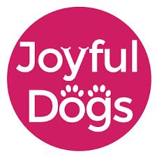 <b>Joyful Dogs</b>