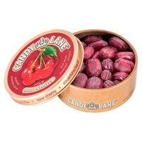 «<b>Леденцы</b> Candi Lane 200г <b>фруктовые</b> кислая вишня сладкая ...