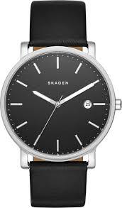 Наручные <b>часы Skagen SKW6294</b> — купить в интернет-магазине ...