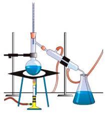 الموحد الجهوي دورة يونيو 2011 لجهة تادلا ازيلال مادة الفيزياء والكيمياء الثالثة ثانوي إعدادي   Images?q=tbn:ANd9GcTvpPkwzbD7ooX4-TiSPtd98cyC-ouxD1PFAo_YCYv_LFIbp4sM9Q