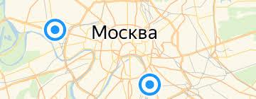 Кухонные рукавицы, <b>фартуки</b> и прихватки — купить на Яндекс ...
