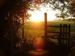 """Képtalálat a következőre: """"sunrise"""""""