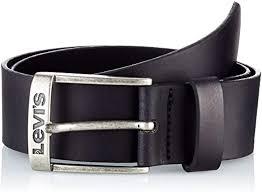 رداء في بعض الأحيان في بعض الأحيان ارفع <b>levi's</b> accessories ...