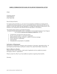 resignation letter format for airline job resignation letter due resignation letter medical assistant resignation letter sample