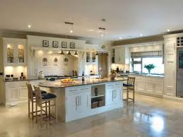 kitchen remodel ideas mixed