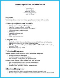 advertising agency resume examples advertising agency resume objective template resume service annamua advertising agency resume objective template resume service annamua