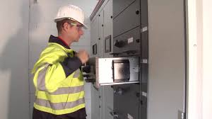 slash maintenance abb mns reg switchgear and motor control slash maintenance abb mnsreg switchgear and motor control centers abb low voltage switchgear