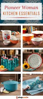 Pioneer Woman Kitchen Remodel 1000 Ideas About Pioneer Woman Kitchen On Pinterest Pioneer