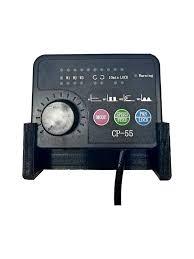<b>Jebao</b> CP Pump Controller Holder for <b>CP-25</b>, <b>CP-40</b>, <b>CP-55</b> ...