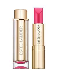 <b>Estee Lauder Pure Color</b> Love Lipstick