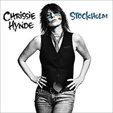 <b>Chrissie Hynde</b> - <b>Stockholm</b> - Amazon.com Music