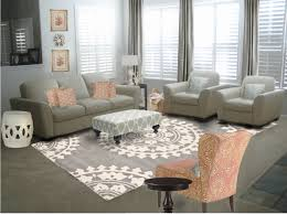contemporary curtains living room awesome contemporary living room curtains