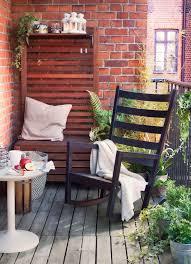 best ikea outdoor furniture 8 stylish balcony updates that start at ikea balcony outdoor furniture