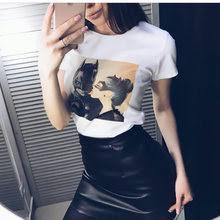 Popular Batman <b>Tshirt</b>-Buy Cheap Batman <b>Tshirt</b> lots from China ...