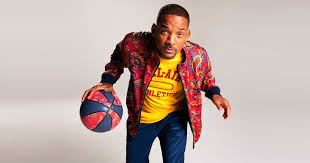 Will <b>Smith</b> Launches A Fresh Prince-Themed Fashion Collection So ...