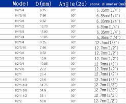 8mm shank 1PCS,<b>CNC solid carbide engraving</b> router bit,3D 60 90 ...