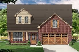 Easy House Plans To BuildEasy to build simple house plans easy to build shed