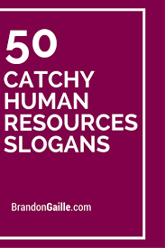 best ideas about human resources jobs resource 17 best ideas about human resources jobs resource management human resources and business management