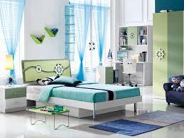 image of boy bedroom furniture sets boy furniture bedroom