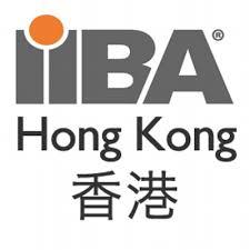 IIBA Chapter HK (@IIBA_HK) | Twitter