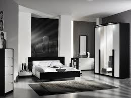 superb black and white bedroom furniture sets about renovating home decor ideas with black and white black and white bedroom furniture