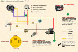 nissan d21 lighting diagram wiring diagram for car engine nissan d21 engine problems further 1990 nissan d21 wiring diagram moreover ford 3000 ignition switch diagram