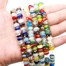 Detail Feedback Questions about <b>4mm 6mm 8mm</b> Beautiful Bead ...