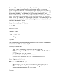 sample resume paper size sample ba resume resume format pdf