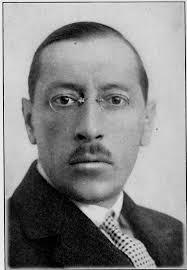 (Igor Stravinsky). Si la madre de Apolo fue Leto, entonces ciertamente su padre fue Fyodor (Balanchine, en un telegrama de cumpleaños dirigido a ... - igor-stravinsky
