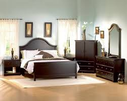 bedroom large black master bedroom set limestone throws table lamps espresso right2home transitional cowhide 87