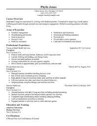 elderly caregiver resume sample best business template marvelous eager world professional resumes senior home care elder regard to elderly caregiver resume sample
