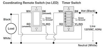 leviton 1755 diagram schematic all about repair and wiring leviton diagram schematic leviton diagram schematic leviton timer switch diagram schematic leviton 5603 wiring diagram