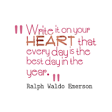 best images about ralph waldo emerson robert 17 best images about ralph waldo emerson robert frost success quotes and ralph waldo emerson