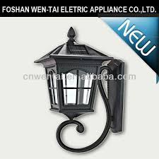cheap sconce lighting electric sconce lighting cheap sconce lighting