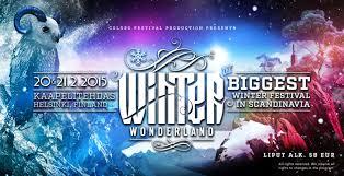 """Képtalálat a következőre: """"Winter Wonderland 2015"""""""