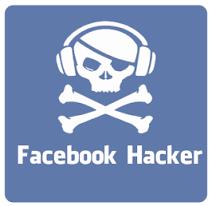Vous avez déja entendusur les piratagesdes comptes Facebook?