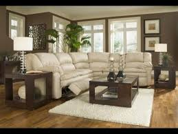 ideas amazing living room ideas living room curtains design ideas amazing living room