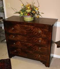 antique furniture antique furniture cleaner
