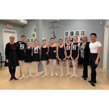 #BATD Instagram posts (photos and videos) - Picuki.com