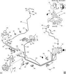 for the 2005 chevy trailblazer heater wiring diagrams for wiring diagram for 1999 cadillac eldorado
